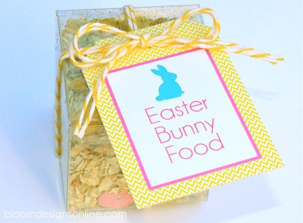 bunnyfood5