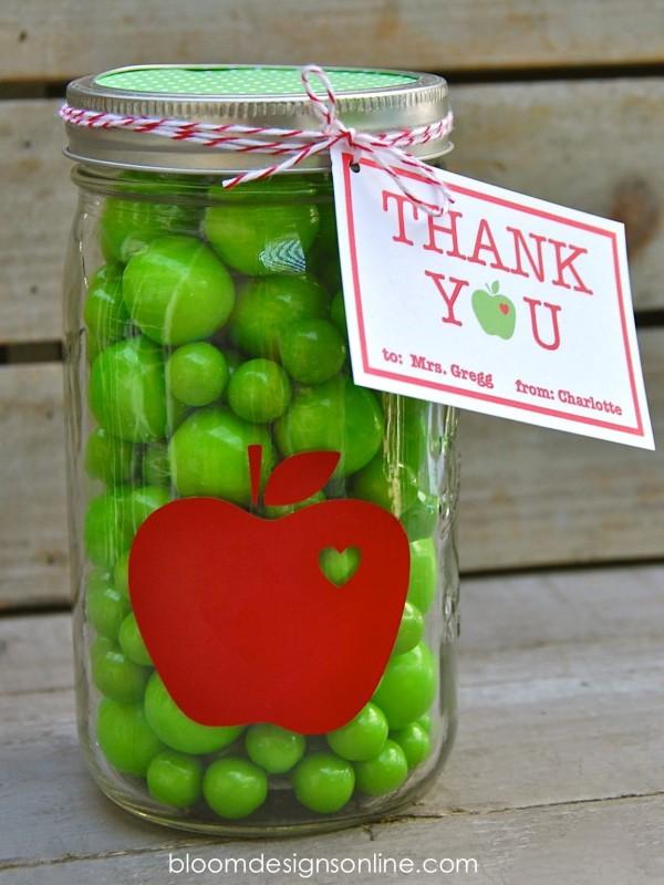 teacher appreciation 3
