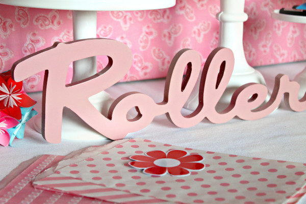 RS Roller Sign 2a