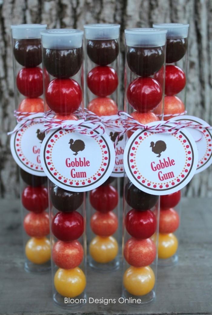 gobble gum