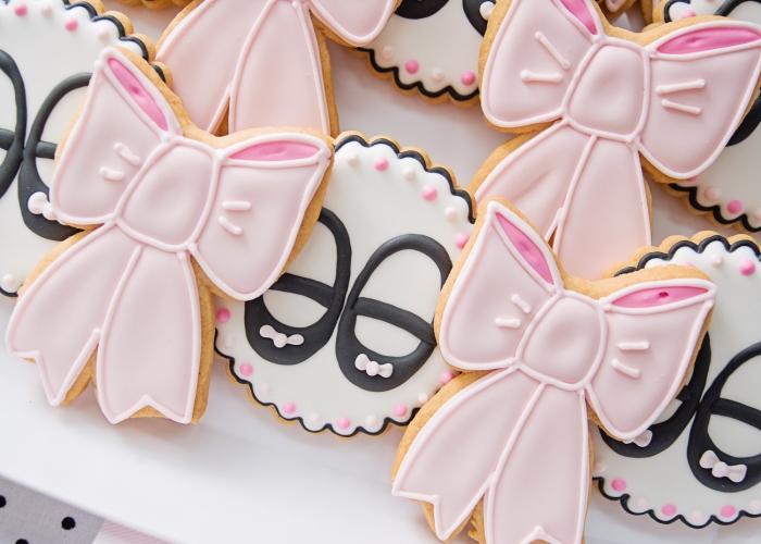 cookies detail