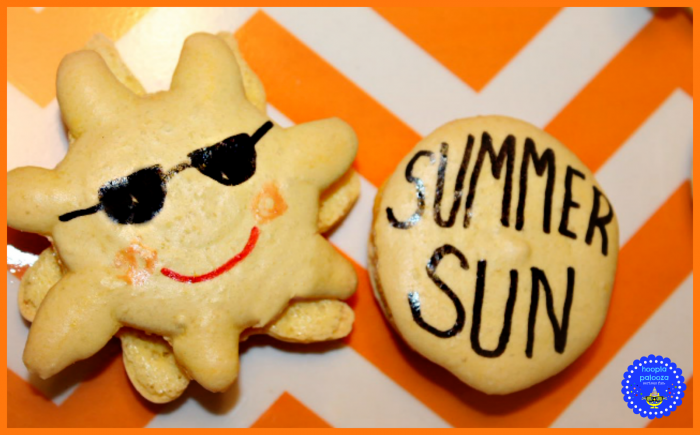 7a-summer-sun-macarons-summer-fun-hooplapalooza