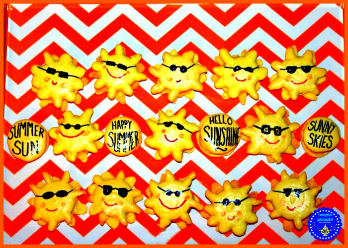 9b-summer-sun-macarons-too-much-sun-hooplapalooza
