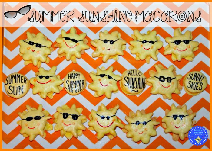 9d-summer-sun-macarons-title-hooplapalooza