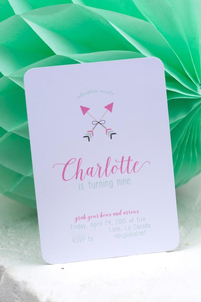 Charlotte-0161