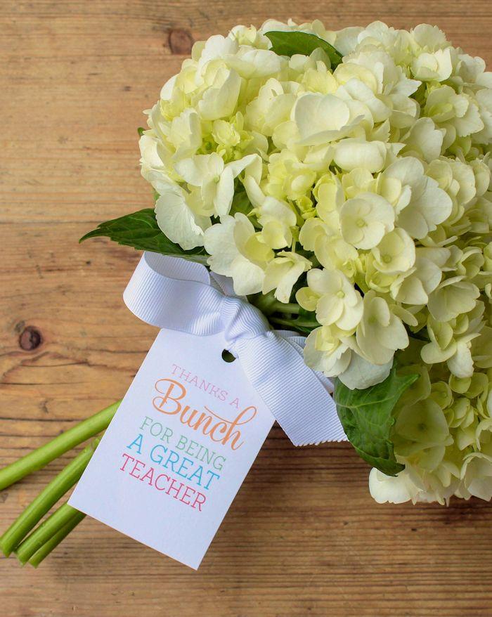 teacher-flower-gift-7